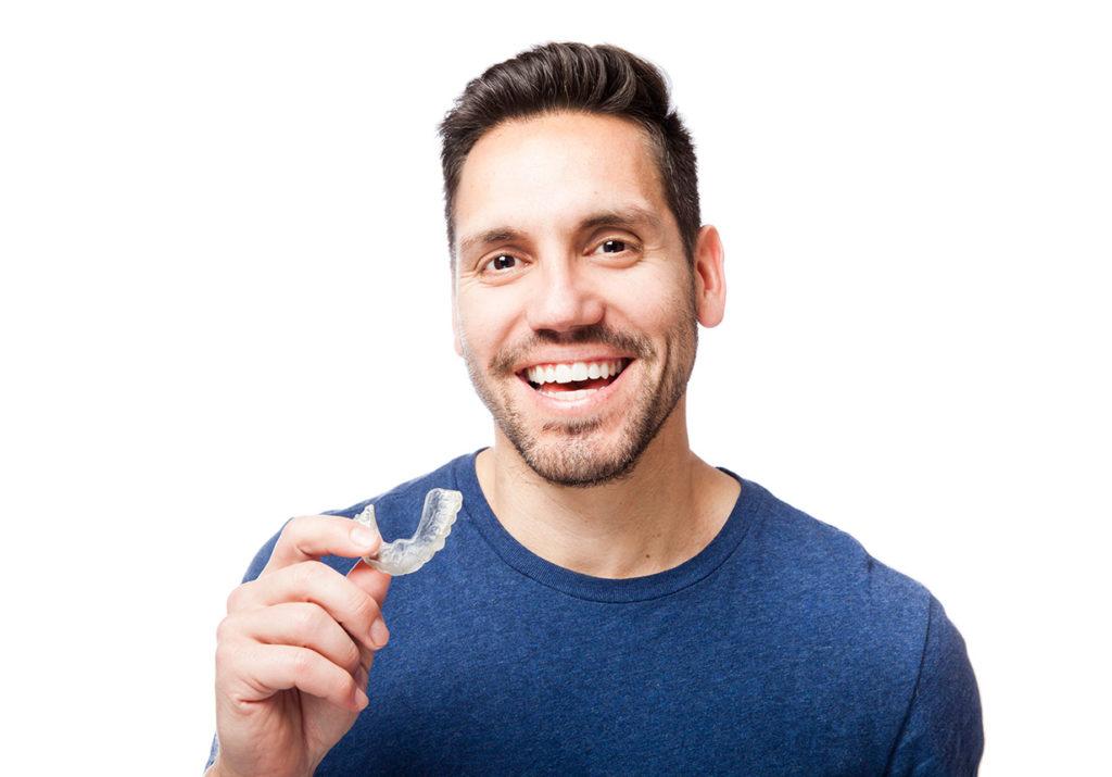 Invisalign Dentist Taos