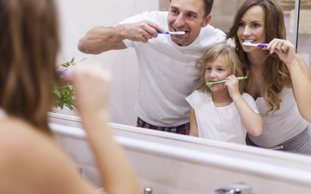 3 tips keep up your dental hygiene republic dental orthodontics