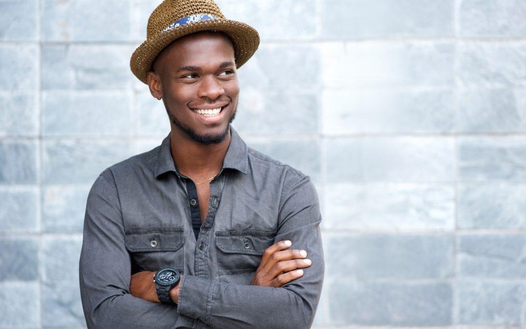 5 Ways to Improve Gum Health